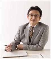 ビジネススケッチ講座・講師:戸谷 信彦